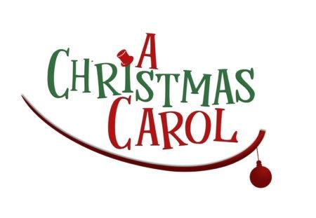 Auditie-oproep: Het Klein Toneel zoekt spelers (10+) voor 'A Christmas Carol'