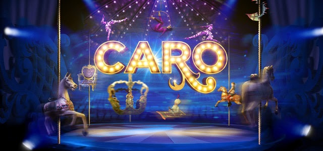 Auditie-oproep: urgente kinderaudities CARO - Efteling Theaterproducties