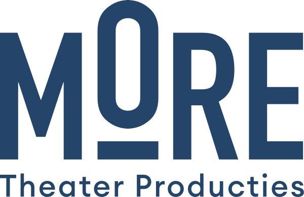 KemnaSenf verandert naam in More Theater Producties