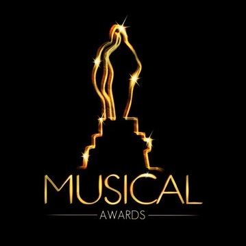 Verkiezing publieksprijs Musical Awards is geopend
