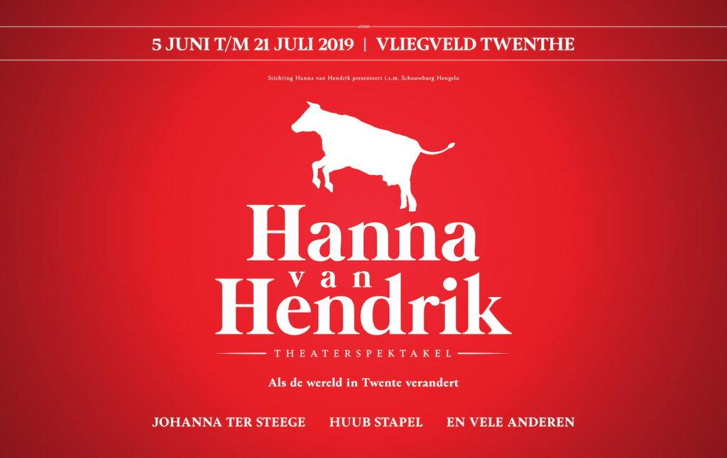 Johanna ter Steege en Huub Stapel in een grootse en intieme muziektheaterbelevenis