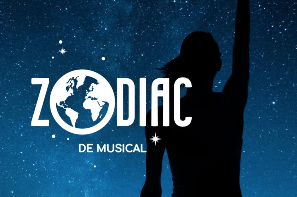 Theatermakers zoeken investeerders voor duurzame musical 'Zodiac'