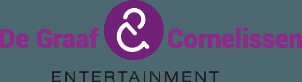 Auditie-oproep: acteurs voor (hoofd)rollen in nieuwe grote musical 2020/2021