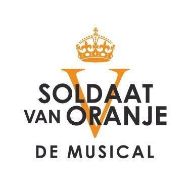 Nieuwe acteurs versterken cast Soldaat van Oranje - De Musical