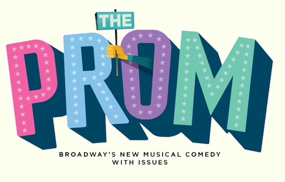 Netflix brengt film-versie van Broadway musical 'The Prom' met sterrencast