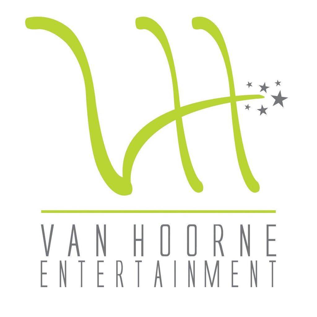 Auditie-oproep: Van Hoorne Entertainment zoekt skinactors (m/v)