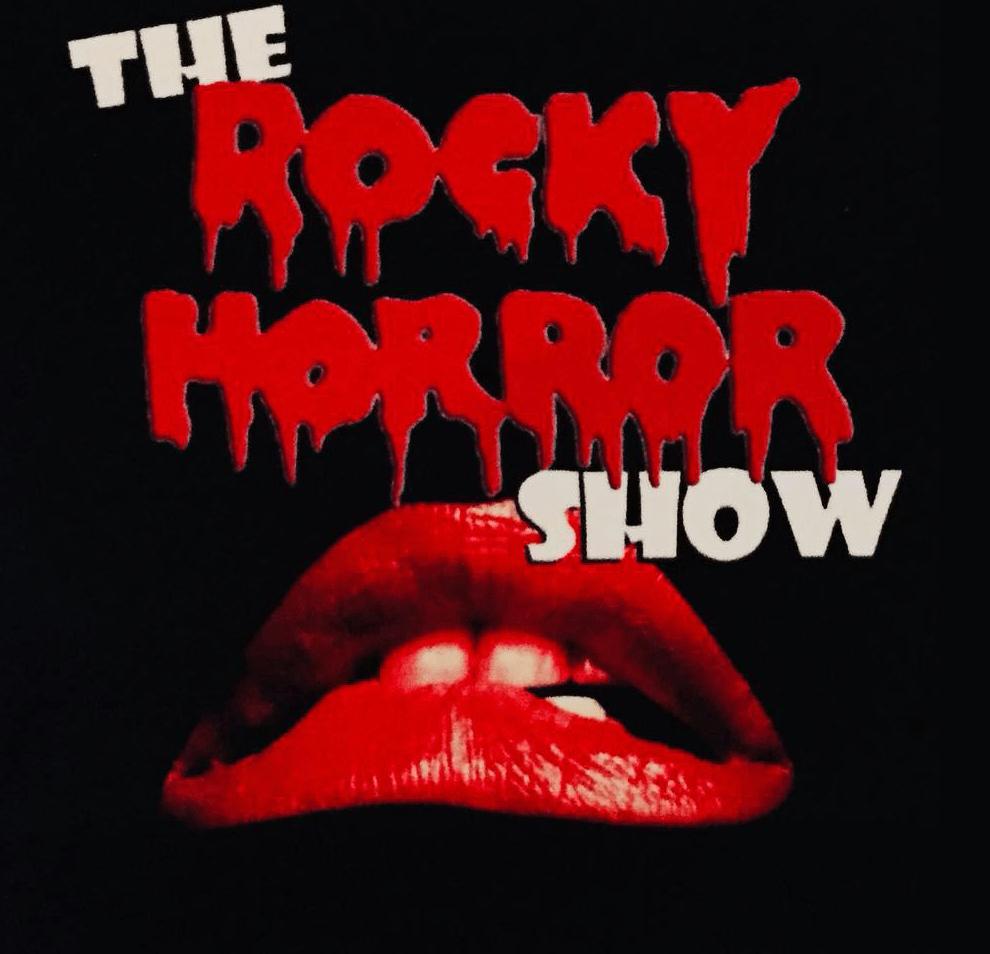 De Graaf & Cornelissen brengt 'The Rocky Horror Show' naar Nederland