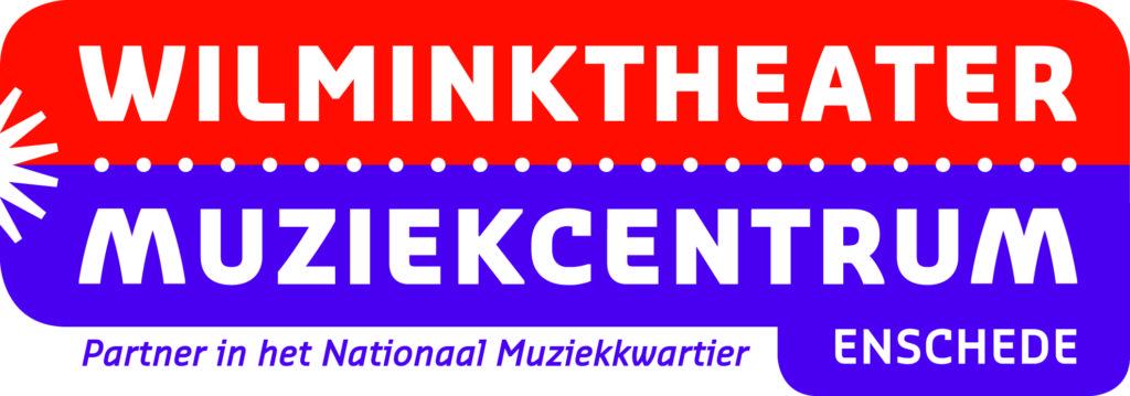 Vanaf 3 juli tien dagen programmering 'Honderduit' in Wilminktheater