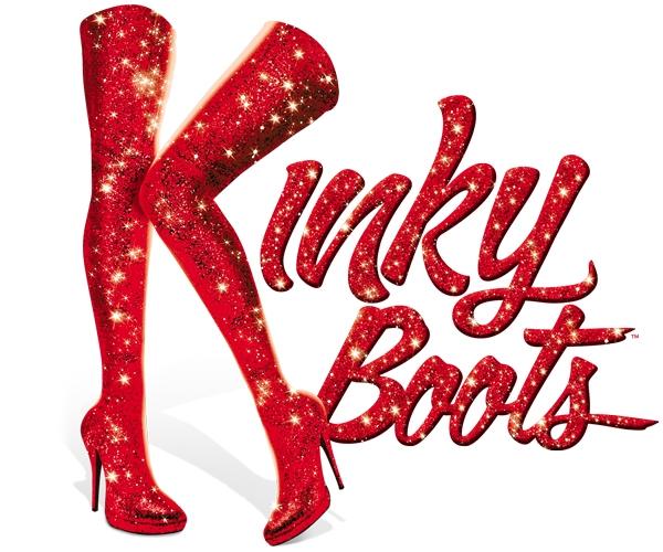 Kinky Boots - strijders op stiletto's