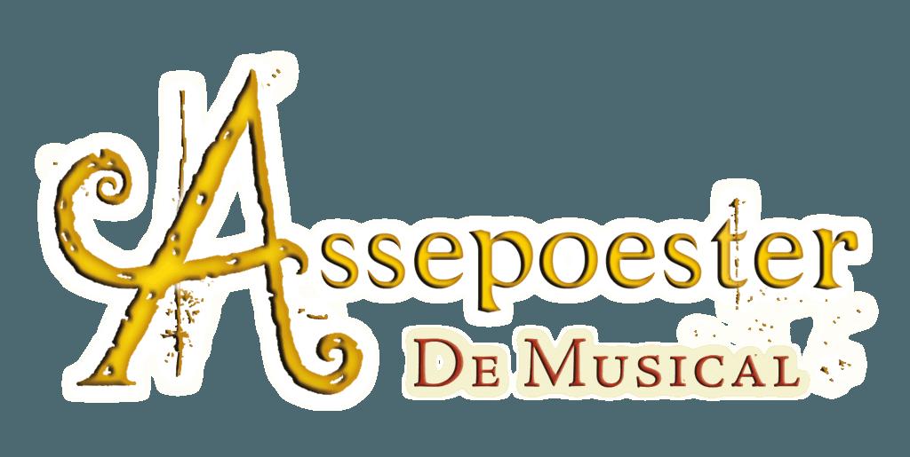 Auditie-oproep: Actrice voor titelrol Assepoester