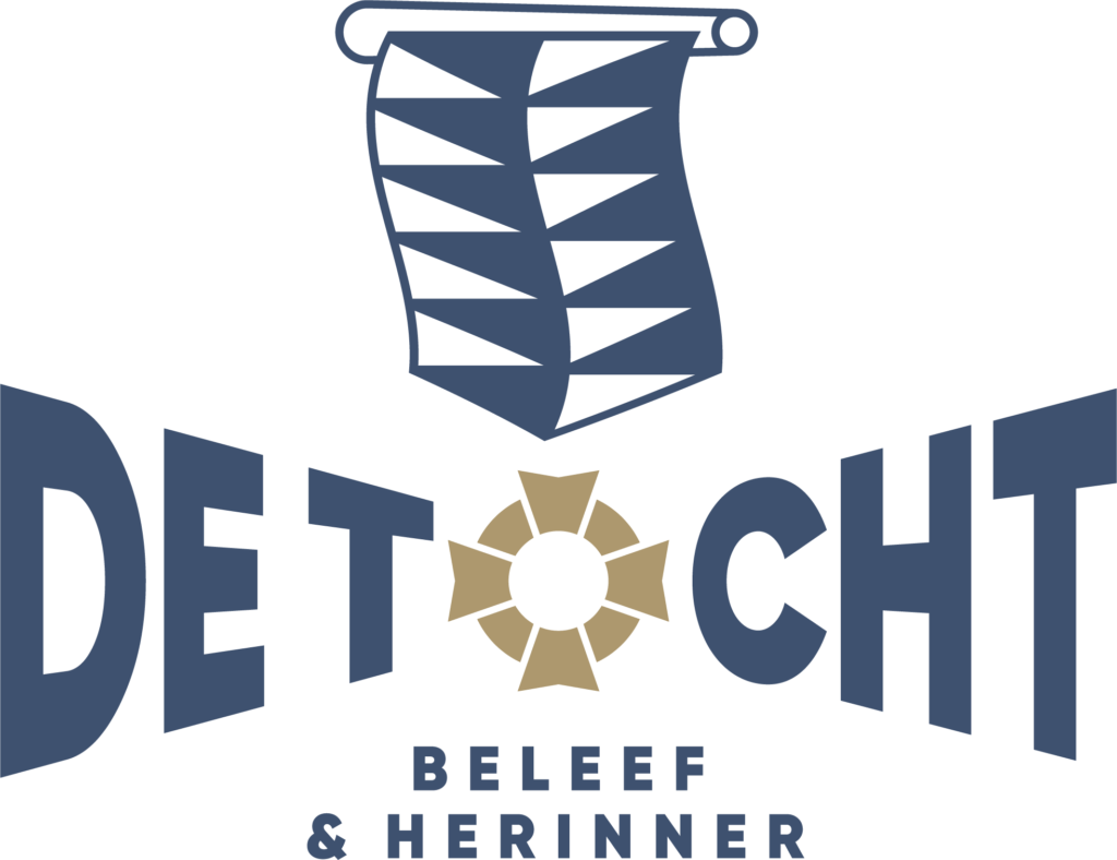 Spektakelmusical 'De Tocht' verplaatst première naar 2022