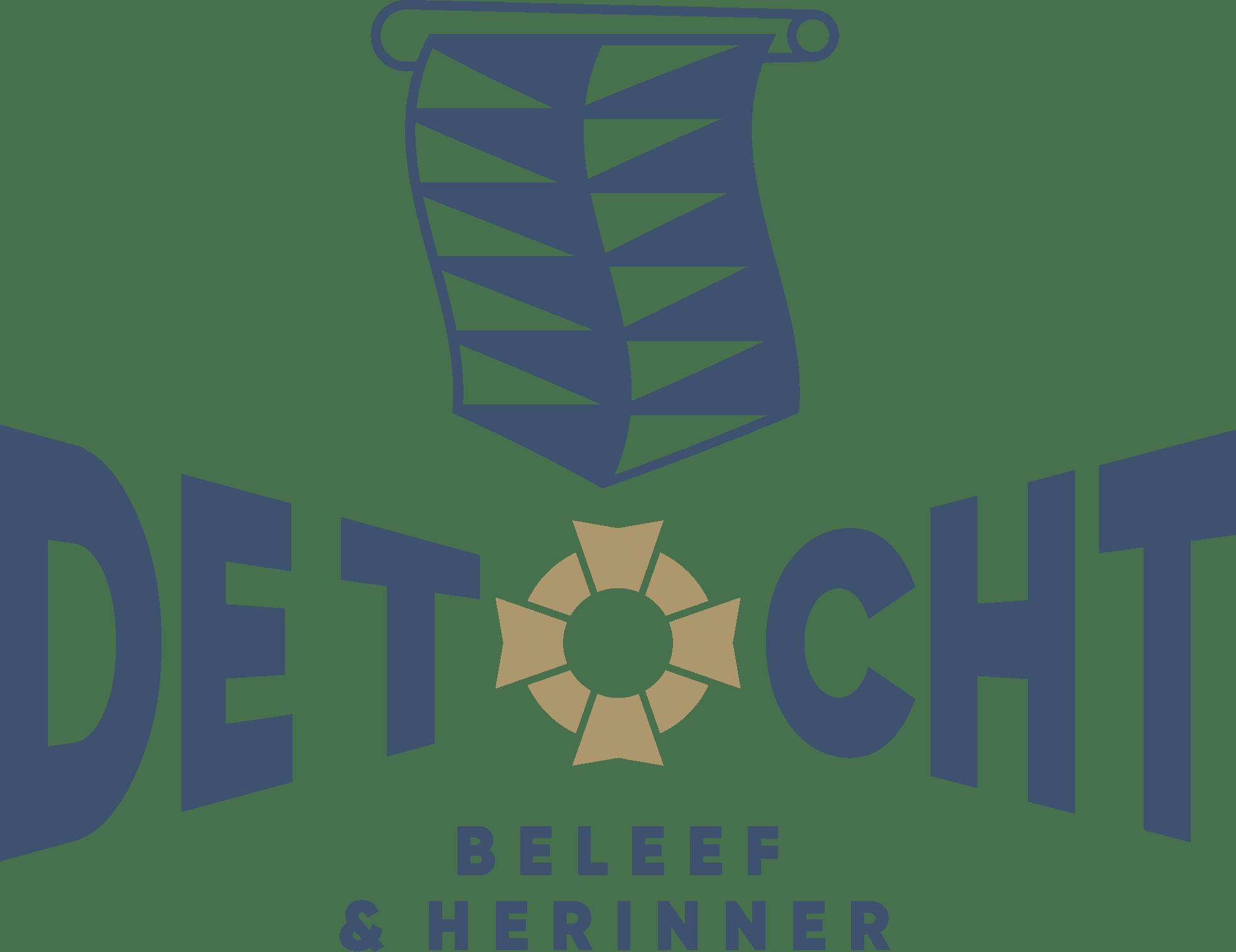 Startbewijshouders mogen audities musical De Tocht live bijwonen