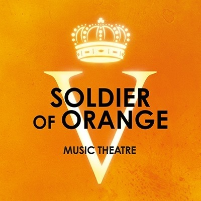 Voorbereiding 'Soldier of Orange' opgeschort