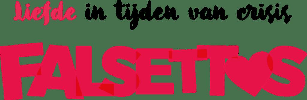 Broadwaymusical 'Falsettos' komt naar Nederland