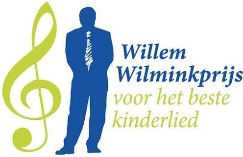 Inschrijving editie 2021 Willem Wilminkprijs - prijs voor het beste kinderlied - geopend
