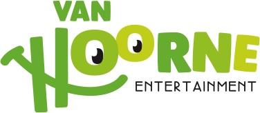 Auditie-oproep: Stiefzus voor Van Hoorne-musical 'Assepoester'